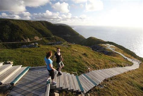 canapé angouleme les 25 meilleures idées de la catégorie cap breton sur