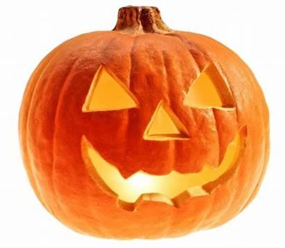 Pumpkins Carved Fake Carving Craft Wholesale Pumpkin