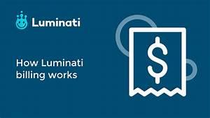 Luminati Learning Hub