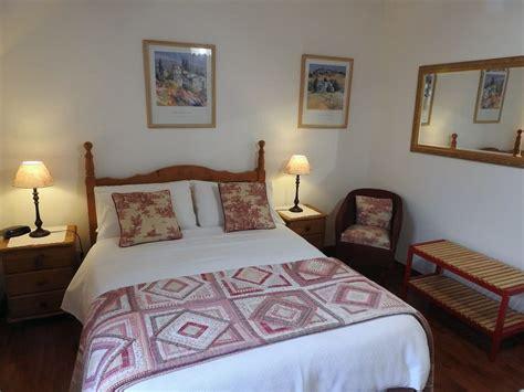 chambre hote sarthe chambre d h 244 te sarthe chambres d hotes normandie alencon
