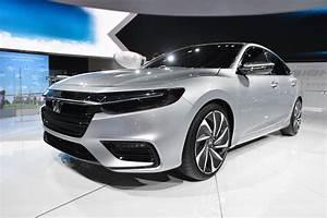 Honda Civic 2019 : honda sneak preview of the upcoming 2019 2020 honda civic 2000 2019 2020 honda civic 2000 ~ Medecine-chirurgie-esthetiques.com Avis de Voitures