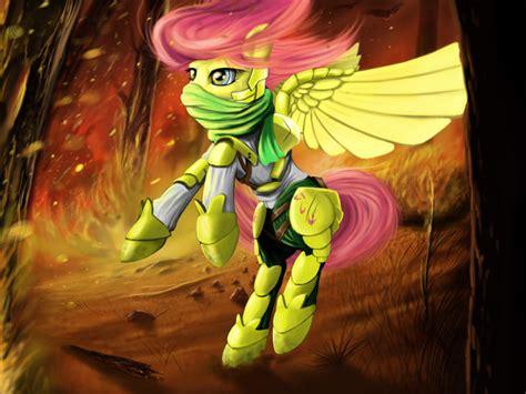 awesome pony pics   pony friendship  magic