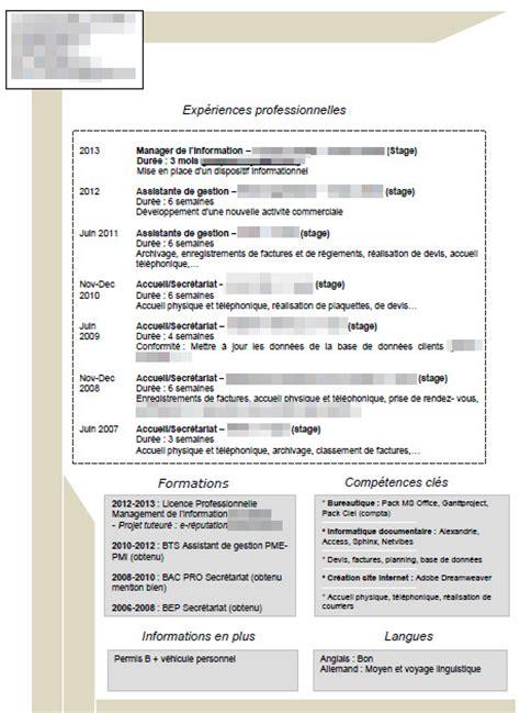 formation secretaire medicale pole emploi pole emploi secretaire medicale 28 images les m 233 tiers de la sant 233 et du bien 234 tre