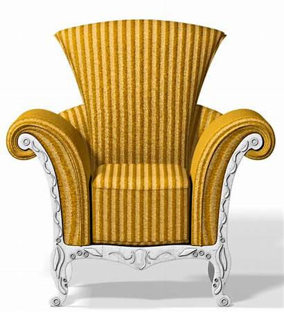 Chair Transparent Clipart Furniture Yopriceville Previous