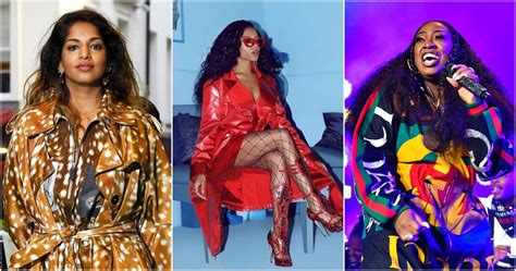Chart list of the top 100 most popular rap and hip hop songs 2021 on itunes. The 10 Best Female Hip Hop Artists Of The 2000s, Ranked By Net Worth
