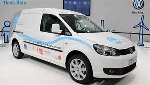 Elektro Fundgrube Hannover : vw droht r ckstand bei elektro lieferwagen ~ Markanthonyermac.com Haus und Dekorationen