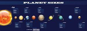 Sci Fi Planets wallpapers (Desktop, Phone, Tablet ...