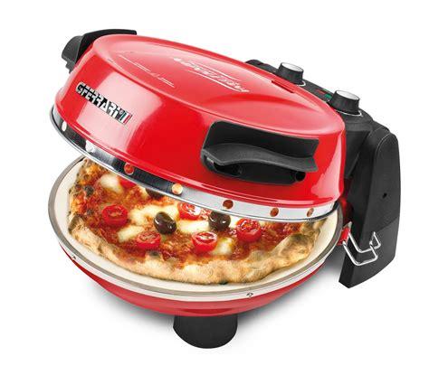 gferrari  forno pizza     liter
