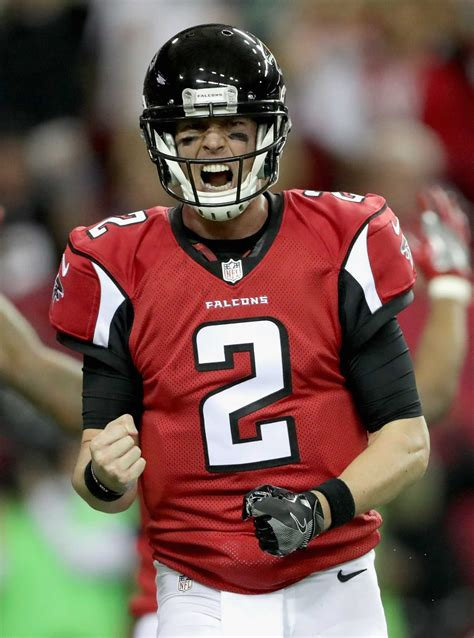 falcons quarterback matt ryan named nfl mvp houston