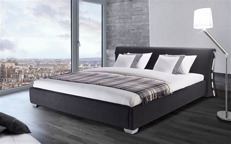20 king size bed design to beautify your 39 s bedroom hgnv com