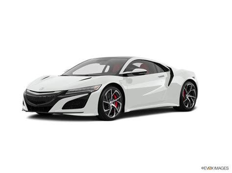 acura nsx car insurance cost compare rates now the zebra