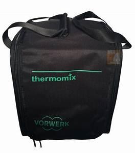 Thermomix Tm5 Waage Springt : transporte trolley vorwerk thermomix tm5 bolso bolsa transporte roll maleta tm 5 sk24 ebay ~ Markanthonyermac.com Haus und Dekorationen