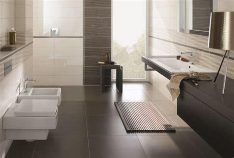 Badezimmer Fliesen Duschbereich by Fliesen Galerie Gt Fliesen 3 0 Gt Leistungen Kuhr Gmbh