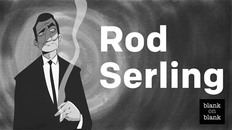 rod serling  kamikazes youtube