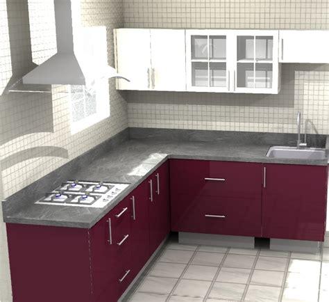 7 x 9 kitchen design 7 x 9 kitchen design peenmedia 7377