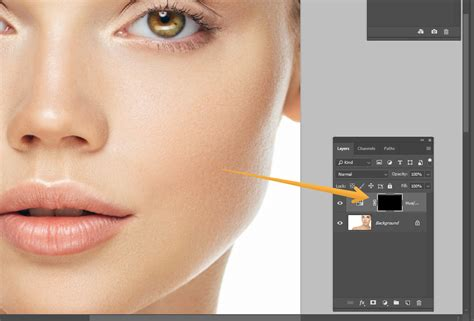 how to change eye color in photoshop how to change eye color in photoshop