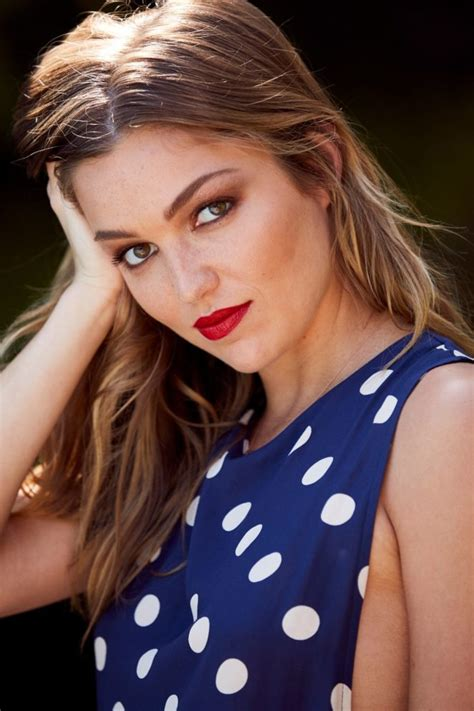 Lili Simmons - Bio, Facts, Latest photos and videos | GotCeleb