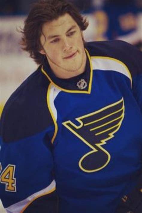 boys hockey hair hair for hockey hockey