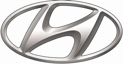 Hyundai Simbol Logodownload