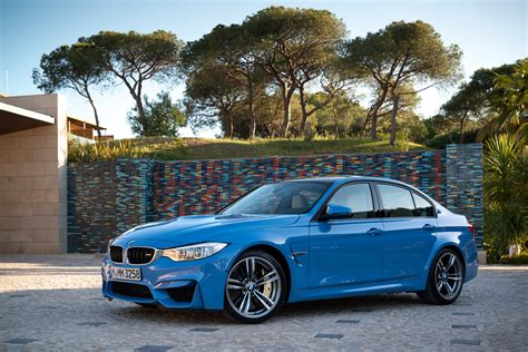How Much Is A Bmw 3 Series