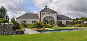 Piscine Et Jardin Arras : piscine et jardin arras constructeur piscine arrageois paysagiste spa ~ Melissatoandfro.com Idées de Décoration
