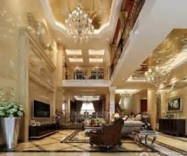 fashion home interiors interior design ideas