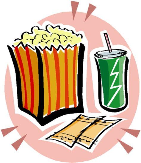 clipart clipart bioscoop animaatjes