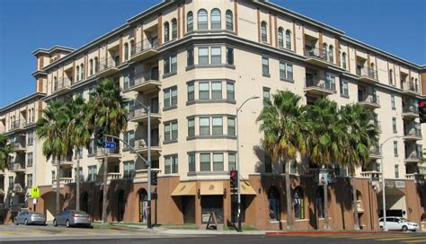 The Visconti  Los Angeles, Ca  Apartment Finder