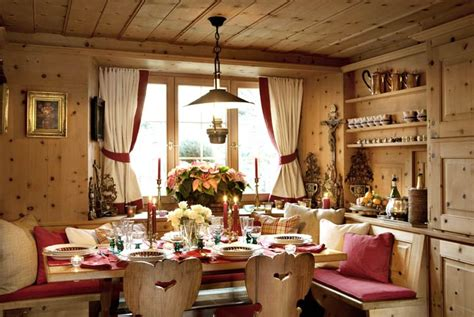 cozy house cozy house in the alps ideas for home garden bedroom kitchen homeideasmag com