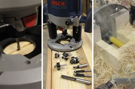 bosch evs plunge router review pro tool reviews