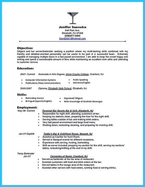 resume format for diploma automobile enginers resume format for diploma freshers tomyumtumweb