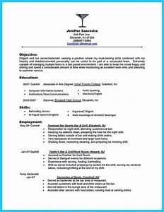 100 night fill resume sample pay to get custom With night fill resume sample