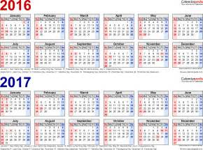 june 2017 calendar of events free calendar 2017