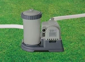 Filtration Piscine Intex : catgorie filtration de piscine page 3 du guide et comparateur d 39 achat ~ Melissatoandfro.com Idées de Décoration