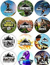 fortnite party ideas  ultimate birthday