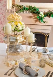 wedding reception table decorations wedding utilities best wedding reception table decorations photos design bookmark 11520