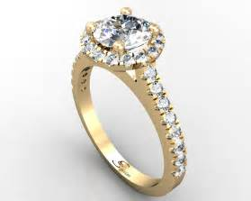 choose your best engagement rings engagement ring unique engagement ring - Best Engagement Ring Stores