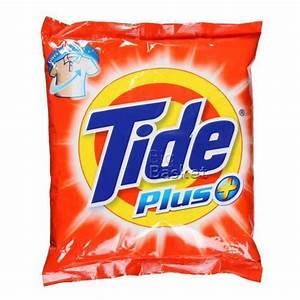 Tide Plus Detergent Powder 2 kg: Buy online at best price ...