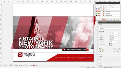 book cover template   scribus  youtube
