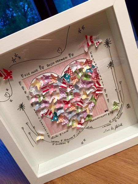 beste freundin geschenk 18 die besten 25 geschenk beste freundin ideen auf geschenk f 252 r beste freundin alles