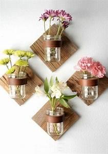 Pinterest Crafts for Home Decor