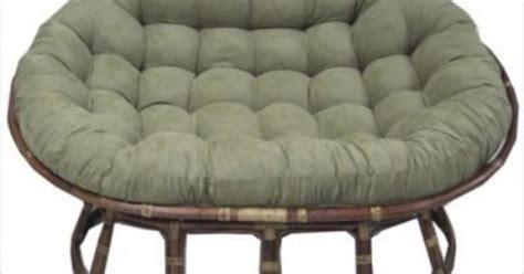 large papasan chair for the home papasan chair front porches and porch