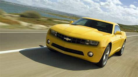 10 Cool Affordable Used Cars Under $25,000 Bestcarsfeed