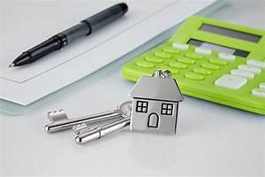 les frais annexes dune construction de maison neuve With frais annexes construction maison3