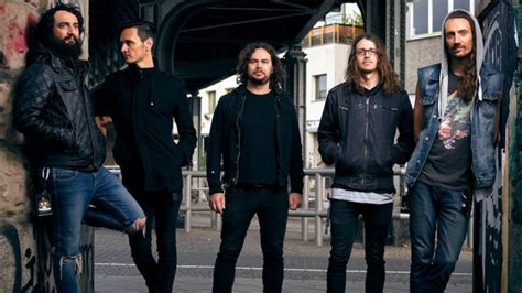 dead letter circus dead letter circus are planning to drop a quot heavy quot new 21309 | dead letter circus 2017 press pic supplied 671x377
