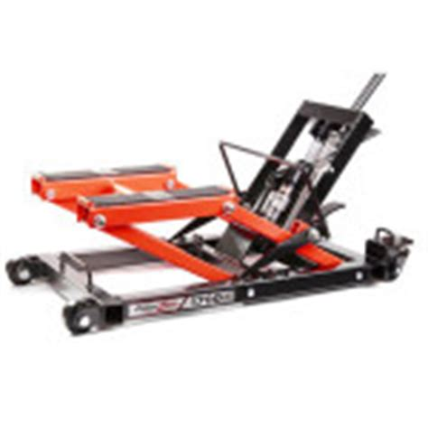 Otc Floor Made In Usa by Top Floor Jacks Made In The Usa Floor Shop