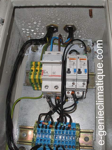 Froid06mon Premier Montagepartie 2schémas électriques