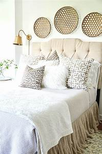Bed, Pillow, Arrangements, You, Will, Love