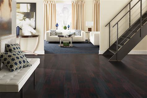 Hardwood Flooring   Suncrest Supply   Riviera Beach FL