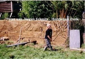 Rhizomsperre Selber Bauen : bambus rhizomsperre rhizomsperre f r bambus und wuchernde ~ Lizthompson.info Haus und Dekorationen
